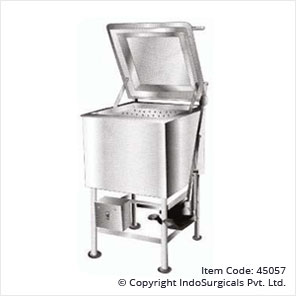 Bowl & Utensils Sterilizer Electric