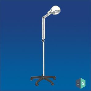 Examination Lamp Supplier