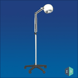 Halogen Examination Lamp Supplier