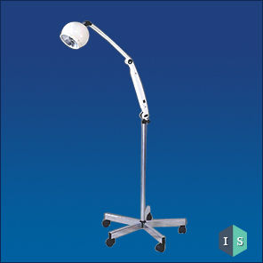Halogen Examination Light Supplier