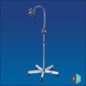 Led Examination Light Manufacturer, Supplier & Exporter