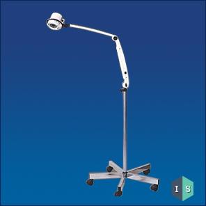 Led Examination Light Supplier