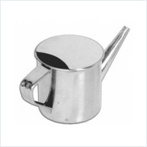 Feeding Cup (Stainless Steel)