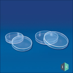 Petri Dish, Polypropylene (PP) Supplier