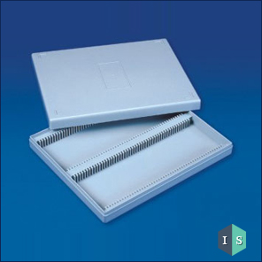 Slide Box Supplier