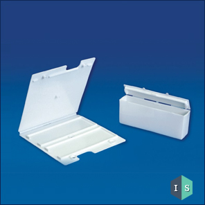 Slide Mailer Manufacturer, Supplier & Exporter
