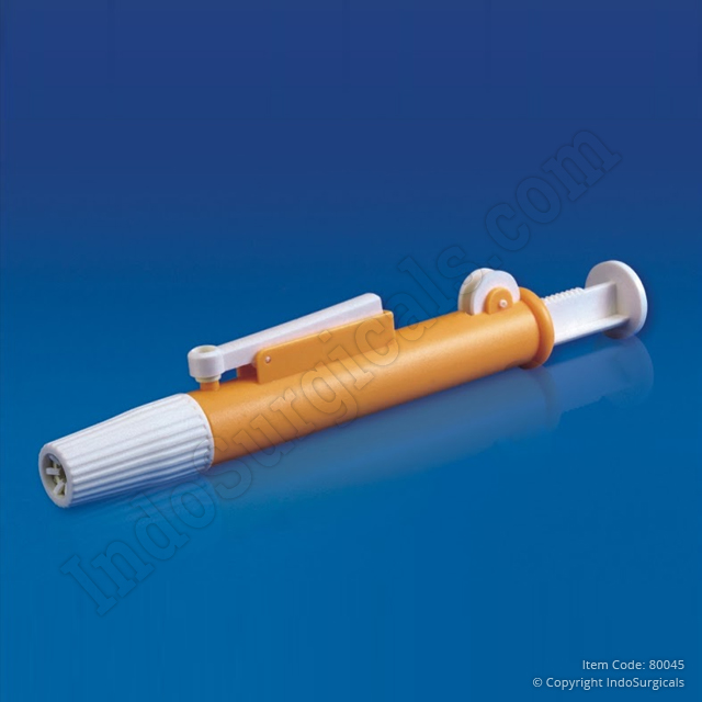 Pipette Pump Manufacturer, Supplier & Exporter