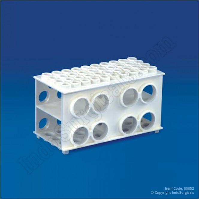 Universal Multi Rack Manufacturer, Supplier & Exporter