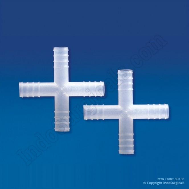 Connectors (Cross) Manufacturer, Supplier & Exporter