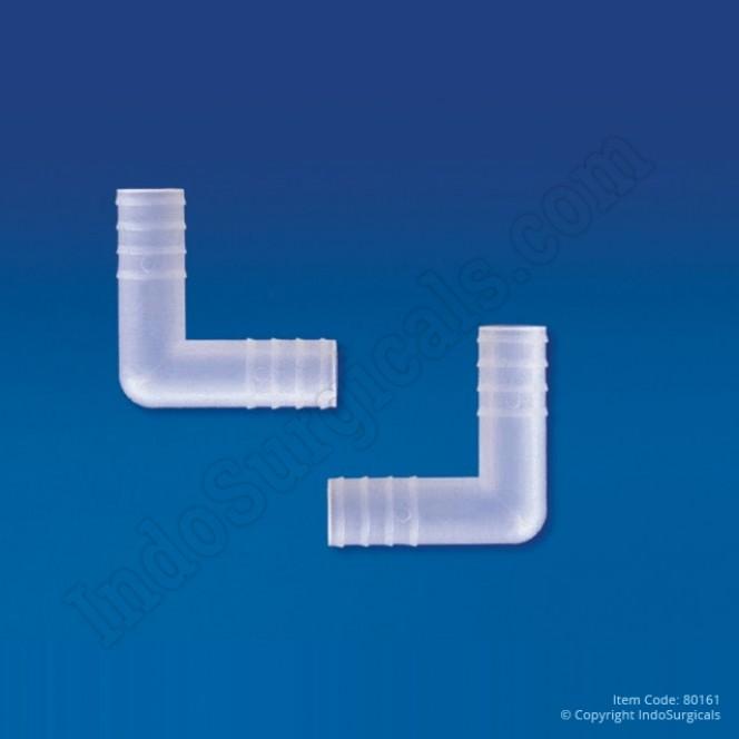 Connectors (L Shaped)
