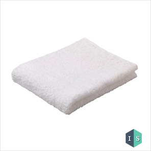 OT Towel Supplier