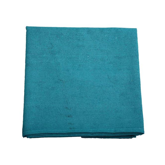 Casement Cotton Hospital Bed Sheet