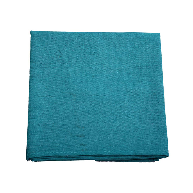 Casement Cotton Hospital Bed Sheet Manufacturer, Supplier & Exporter