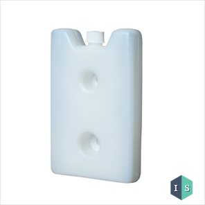 Ice Packs, Capacity 0.4 Litres Supplier