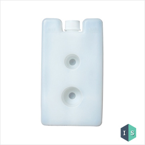 Ice Packs, Capacity 0.6 Litres Supplier