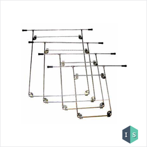 X-Ray Hangers Manufacturer, Supplier & Exporter