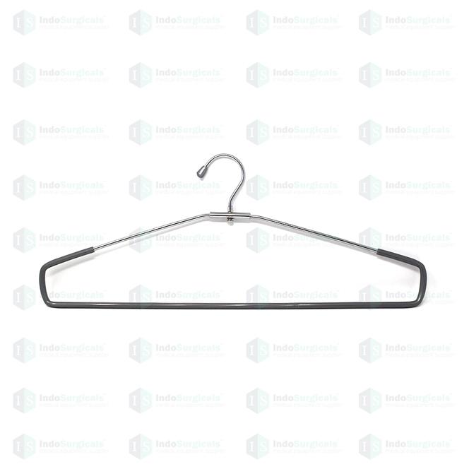 Lead Apron Hanger Supplier