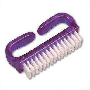 Nail Brush Supplier