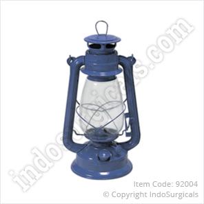 Hurricane Lantern Supplier