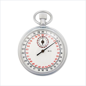 Stop Watch (Mechanical) Manufacturer, Supplier & Exporter