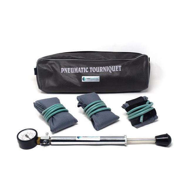 Pneumatic Tourniquet System Supplier