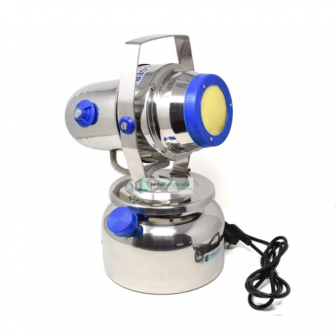 ULV Fogger Machine with Timer