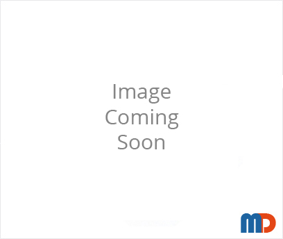 B.P. Handle (Scalpel Handle) No. 9 Manufacturer, Supplier & Exporter