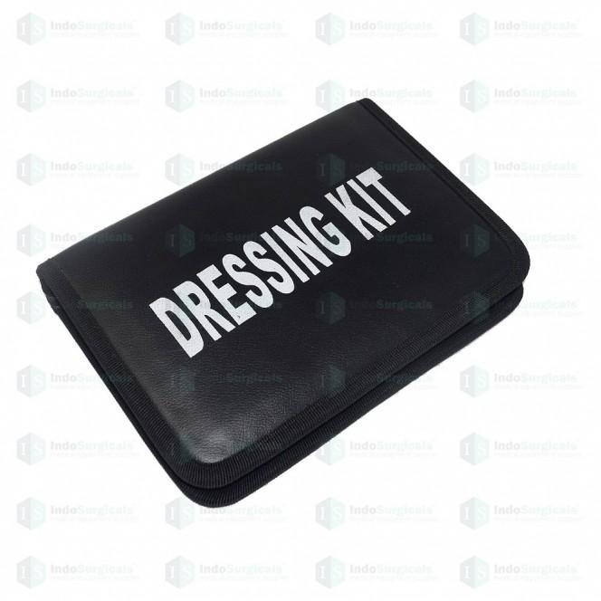 Dressing Instrument Kit Exporter