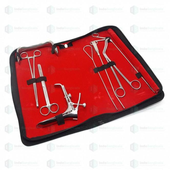 IUD Removal Kit