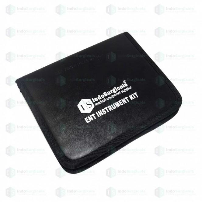 ENT Instrument Kit Exporter