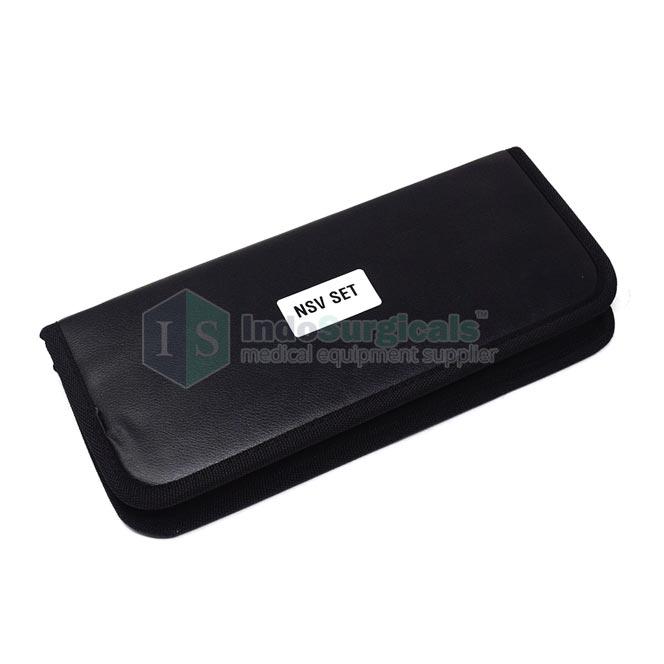 NSV Kit Supplier