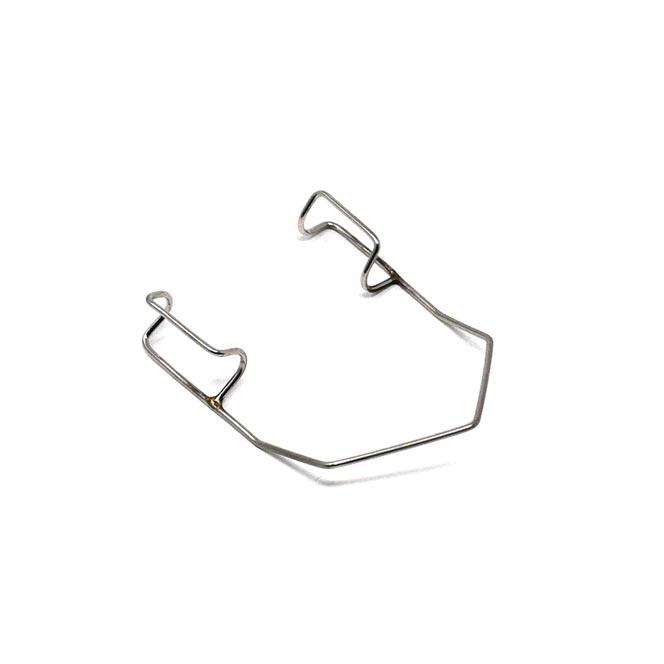 Barraquer Wire Speculum Supplier