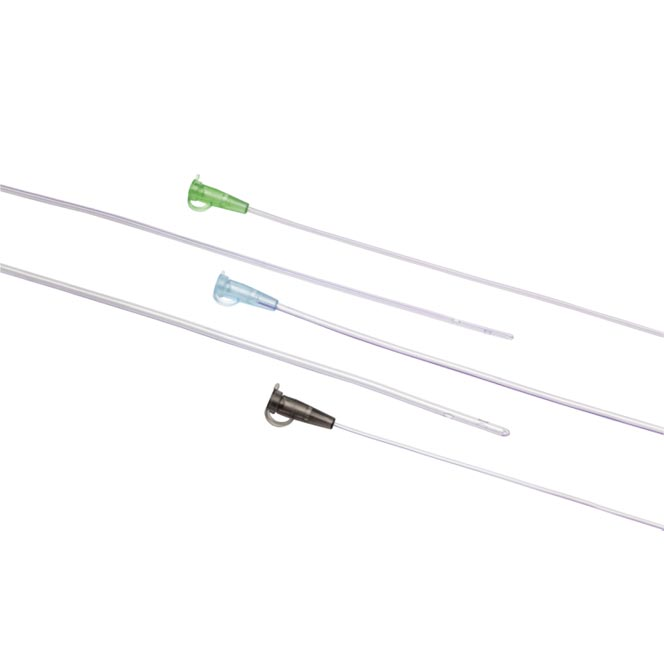 Feedy Infant Feeding Tube Supplier