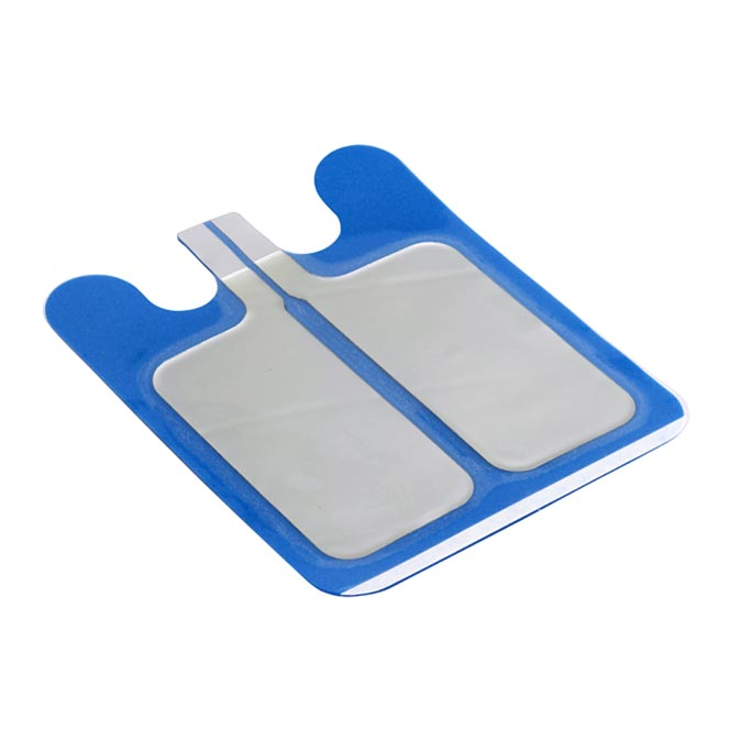 Grounding Pad Electro-Surgical Pad Supplier