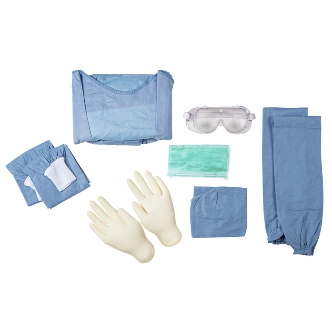 HIV Kit Manufacturer, Supplier & Exporter